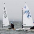 Mitmed Saaremaa purjetajad ja surfar John Kaju on alustanud või alustavad osalemist selleaastastel tiitlivõistlustel. Formula klassi surfarid sõidavad MM-i, Optimist klassi purjetajad EM-i. Nädala lõpus alustatakse sõite ka Radial klassi EM-l.