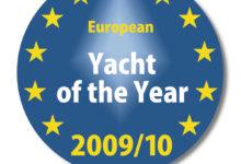 Saare 41 pääses Euroopa aasta jahi nominendiks
