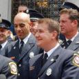 Juunikuu lõpus, täpsemalt 29. juunil, langetas USA ülemkohus otsuse Connecticuti osariigi valgenahaliste tuletõrjujate kasuks, keda rassiliselt diskrimineeriti. See kõmumaiguline lugu algas, kui New Haveni linnakese administratsioon keeldus valgenahalisi päästetöötajaid teenistusametiredelil edutamast, sest kartis solvata mustanahalist vähemust.