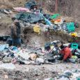 Ida-Saaremaa valdadele saadetud kirjas lubab OÜ Prügimees nõuda kohtu kaudu omavalitsustelt välja kahju, mille on prügivedajale väidetavalt põhjustanud valdade keeldumine tõsta 1. juulist olmejäätmete veo piirhinda.