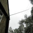 Tänavu aasta on Eesti Energia tabanud Eestis 1039 elektrivarast, Saare maakonnas on ebaseaduslikke elektritarbijaid kätte saadud 19. Kui Eesti lõikes tuvastati võrreldes läinud aasta sama ajaga 427 elektrivarast enam, siis Saare maakonnas on pilt paremaks läinud – vargusjuhtumeid on olnud 12 võrra vähem.