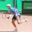 Eile jätkusid veerandfinaalmängud Saaremaa Open'il. Mõlemale Eesti tennisistile Jürgen Zopp'ile kui ka Mait Künnapile lõppesid kohtumised edukalt. Mait Künnap suutis kahes setis alistada rootslase Markus Erikssoni seisuga 6 : 3, 6 : 4. Jürgen Zopp oli parem taanlasest Thomas Kromannist, võites samuti kindlalt kahes setis 6 : 3, 6 : 3.