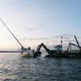 Neljapäeval, 26. juulil kella 15.50 paiku avastasid Kuressaare merevalvekeskuse operaatorid, et Rootsi lipu all sõitev jaht on Siiksaare neeme lähistel madalikule sõitnud. Politsei- ja piirivalveameti pressiesindaja Hedy Tammeleht ütles, et […]