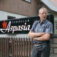 Möödunud nädala reedel tekkis Kuressaares sõnelus Ärtu baari ja Aspasia omanike vahel, mille käigus ka käed käiku lasti. Ärtu baar esitas juhtunu kohta politseisse avalduse.
