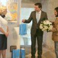 30. juulil avati Kuressaare linnuse kaitsetorni III korrusel omapärane näitus, mille vahendajaks on Portugali suursaatkond ja mille põhiliseks ülesandeks võib lugeda Portugalile ajalooliselt iseloomuliku azulejo-kunsti tutvustamist Saaremaal ning üleüldist Portugali–Eesti sõprussuhete tugevdamist.