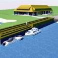 """Muinsuskaitseameti vastus 15. juulil ajalehes Oma Saar ilmunud artiklile """"Koguva sadamahoone suurus tekitab kohalikes protesti"""""""