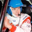 """Eesti autoralli valitsev meister Ott Tänak peab tänavuse hooaja esimest poolt igati õnnestunuks. Kõige enam rõõmu teeb Subaru Imprezaga võistlevale autosportlasele asjaolu, et kodumaal on tal õnnestunud korduvalt võita. """"Kõik on võidetud, mis võita sai,"""" rõõmustab neljast seni toimunud etapist kolmel osalenud saarlane."""