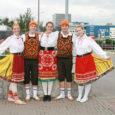 """Niimoodi arvavad Laura Kukk, Grete Põldemaa, Alo Väli, Teele Viil, Marek Jaakson, kes juulikuus veetsid kümme päeva Hollandis Den Helderi linnakeses koos ligi 70 eakaaslasega Šotimaalt, Itaaliast, Hispaaniast, Bulgaariast, Hollandist, Leedust ja Valgevenest. Noored osalesid rahvusvahelises noorsoovahetuses """"North East Westifal""""."""