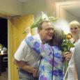 Kuressaare kammermuusika päevad on selleks korraks lõppenud. Nagu abilinnapea Argo Kirss festivali lõpetamisel targasti arvas, peetakse kõnesid ka 65. festivalil ehk siis 50 aasta pärast. Tegelikult on ju tegemist juba praegu auväärse festivaliga – Eesti vanima kammermuusika- ja Saaremaa vanima festivaliga üldse.