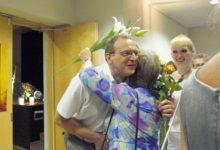 Andres Paas teeb festivali armastusest kammermuusika ja kodusaare vastu