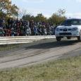 Oktoobris 42. korda toimuv Saaremaa ralli ei sisalda sel aastal populaarset Oriküla publikukatset. Põhjuseks erimeelsused aastaid tagasi ralli korraldamisega seotud olnud ettevõttes, kes on siiani paarisraja omanik.