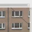 Eile alustas andmekaitseinspektsioon järelevalvemenetlust Kuressaare linna avaliku veebikaamera asjus, mis võimaldab reaalajas jälgida Kuressaares toimuvat.