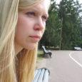 Kuressaare neiu Anu Kõu (26) elab ja õpib juba neljandat aastat Hollandis. Groningeni ülikoolis tegi ta edukalt läbi magistriõppe ja nüüd on südi saarlanna omandamas doktorikraadi demograafias.