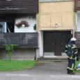 Kudjape elamurajoonis ühes korteris eile hommikupoolikul puhkenud tulekahjust andis korteri elanikele teada suitsuandur. Alles und nautinud noortele inimestele oleks köögi hävimisega lõppenud tulekahju võinud osutuda palju saatuslikumaks.