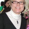 Tallinna tehnikaülikooli valimiskogu eelistas kahe kandidaadi vahel valides, et TTÜ Kuressaare kolledži direktorina jätkab Anne Keerberg, kes on sellel ametikohal olnud viimased viis aastat.