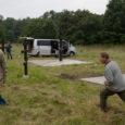 Eestimaa Vene Muinsuskaitse Selts (EVMS) lõpetas paar päeva tagasi Sõrves Sääre külas I ilmasõja ajast pärineva ühishaua korrastamise, kuhu on arvatavasti maetud 70 sõduri ja nelja ohvitseri jäänused.