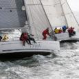 Nädalavahetusel lõppenud Saaremaa avamerepurjetamise karikavõistluste viimase etapina sõidetud Abruka regatil otsustati lõplikult hooaja üldarvestuse medalite saatus.