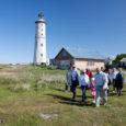 """Neljapäeva pärastlõunal pidas Vilsandi rahvuspargi koostöökogu Loona mõisas oma esimese töökoosoleku, seades sihte tegutsemiseks. """"Kogukonnaga paremate kontaktide saavutamiseks koostöökogu kokku kutsutigi,"""" märkis üleeile koosolekul osalenud keskkonnaameti Hiiu-Lääne-Saare regiooni juhataja Kaja […]"""