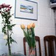 Möödunud neljapäeval avas kunstnik Külliki Järvila Tallinnas Aedvilja tänava galeriis akvarellinäituse.