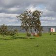 Sellist kohta nagu Vätta Saaremaa kaardil ei eksisteeri. On Vätta poolsaar, mida haldab Pihtla vald, ja sellel kuus küla: Laheküla, Ennu, Suure-Rootsi, Väike-Rootsi, Kailuka ja Vanamõisa.