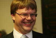 Kohus: Tullio Liblik kulutas ligi 14 miljonit