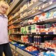 Esmaspäeval kaubanduskettide vahel lahvatanud piimahinnasõda Saaremaa piimatootjaid toorpiima kokkuostuhinna uue langusega vähemalt esialgu ei ähvarda.