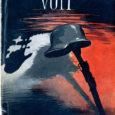 """Seoses Molotovi-Ribbentropi pakti sõlmimise 70. aastapäevaga tõi Bruno Pao Saaremaa muuseumi arhiivraamatukogu hoidlatest esile Peter Kleisti raamatu """"Zwischen Hitler und Stalin 1939–1945"""" (vt Oma Saar, 22. VIII). Seda saksakeelset huvipakkuvat väljaannet ma lugenud polnud, küll aga tõi see artikkel mulle meelde P. Kleisti raamatu """"Mahamängitud võit"""", mis ilmus 1952. aastal Stockholmis eesti keeles Välis-Eesti kirjastuse üllitatuna M. Kurese tõlkes."""