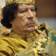 Liibüa on suur Aafrika riik. Kuid Liibüa on ka rikas riik, mille territooriumile jäävad suured nafta- ja maagaasivarud. Praeguseks tuvastatud naftavarade suuruselt asub Liibüa maailma riikide pingereas üheksandal kohal. Lisaks on Liibüa nafta oma keemilise koostise poolest asjatundjate hinnanguil üks väärtuslikumaid kogu maailmas. Sellest hoolimata on Liibüa aga arengumaa, mille infrastruktuur vajab arendamist ja väljaehitamist. Ja kõige lõpuks on Liibüa veel ka omapärane rahvavabariik, kus valitseb juba nelikümmend aastat raudse käega endine polkovnik ja suur ideedeandja Muammar al Gaddafi.