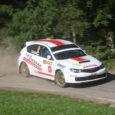 Kärlalt pärit rallisõitja Ott Tänak (21) osutus väljavalituks eelmise nädala lõpus Austrias toimunud Pirelli Star Driver'i võistlusel. See annab talle võimaluse kuuluda järgmisel hooajal Pirelli meeskonda ja osaleda N-rühma autoga kuuel MM-etapil.