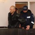 Alles 17. jaanuaril Kuressaare kohtumajast vaba mehena, kuid tingimisi karistatuna välja jalutanud Janek sattus juba viis päeva hiljem arestimajja, sest oli purjuspäi ja lubadeta autot juhtinud. Politsei võttis 17. jaanuaril […]
