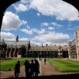 Kui uskuda uut teadusuuringut, mis oli pühendatud Cambridge'i tudengite intiimelule, siis selgub, et promiskuiteet võib olla akadeemilise ebaõnnestumise üheks põhjuseks.