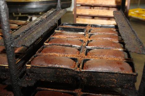 Saarlased on kõige suuremad leivasööjad, kes liiati valivad kõige kallimaid leibasid, kulutades selle peale aastas koguni 30,30 eurot.
