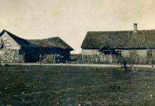 Saaremaa leegitses sõjatules – Mälestuskild ühest vähetuntud lahingust