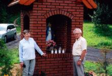 Kes teab Poolasse maetud sõrulaste nimesid?