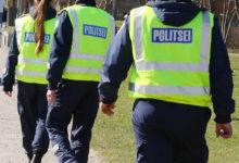 Politsei: baaris sündinud tüli ei tohi tänavale lasta