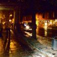 Alatasa öistest pidutsejatest häiritud Kuressaare Uue tänava elanikud said sel nädalavahetusel rahulikumalt magada, sest kultuurikeskuse parklas oli lärmi vähem kui tavaliselt.