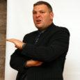 Uuest aastast tööd alustava politseist, kodakondsus- ja migratsiooniametist ning piirivalvest moodustatava ühendameti loomine sujub plaanipäraselt, kinnitas Kuressaares viibinud siseminister Marko Pomerants.