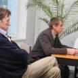 Kolmapäeval Lümanda vallamajas toimunud nõupidamisel tõdeti, et suurem osa AS-i Estagar poolt agari tootmiseks kokku ostetud vetikast varutakse juba mitmendat aastat ebaseaduslikul moel.
