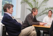 Saaremaa adrukorjajad rikuvad juba aastaid seadust