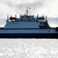 Pühapäeval teeb oma viimased reisid Muhu ja mandri vahel parvlaev Viire, mis on meie vetes sõitnud kümme aastat ning on praegustest saarte vahet sõitvatest laevadest kõige suurem ja uuem.