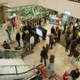 Auriga kaubanduskeskuse teisel korrusel asuv sporditarvete pood Spantal sulgeb Saarte Hääle andmetel järgmisel nädalal uksed. Kuuldused poe sulgemisest jõudsid Saarte Hääleni juba kuu aega tagasi. Alates aprilli keskpaigast on Saarte […]