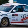 42. Saaremaa ralli võitis küll ainsa WRC-autoga võistelnud rallipaar Georg Gross-Kristo Kraag, kuid teiseks tulnud Ott Tänak-Raigo Mõlder võtsid võidu N-rühmas ning kaitsesid sellega ka Eesti meistri tiitlit. See võib Tänakul jääda lähiajal viimaseks, kuna juba järgmisel aastal keskendub ta MM-sarjas sõitmisele.