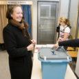 Maakonnakeskustes saab hääletada 10.–13. oktoobrini kella 12-st kuni 20-ni. Elektrooniline hääletamine algab 10. oktoobril kell 9 ja lõpeb 16. oktoobril kell 18, hääletada saab ööpäevaringselt. Maakonnakeskuses saab hääletada sõltumata isiku […]