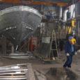 Äripäevas avaldatud Eesti edukate ettevõtete TOP 100 sisse mahtus eelmisel aastal üks Saaremaa firma, Nasval laevu tootev AS Baltic Workboats. BWB küündis oma majandustulemustega (käive 19,8 mln eurot ja ärikasum […]