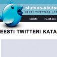 """Vabakutseline internetiturundaja Taavi Rauniste sai oma väljatöötatud internetiprojektile õiguse kasutada innovatsiooniaasta 2009 """"Uus on IN"""" märki. Seni on """"Uus on IN"""" märgi kasutusõigus antud Eestis ligi 25 tootele."""