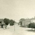 Kohalike omavalitsuste valimisnädalal on sobilik meenutada, kuidas toimusid Kuressaare linnavolikogu valimised 90 aastat tagasi. 1918. aastal lõppes Saksa okupatsioon ning 1919. aasta mais korraldati vabas Eestis esimesed Kuressaare linnavolikogu valimised.