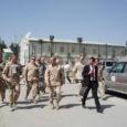 Afganistani elu käib endiselt valimistekeerises – presidendivalimiste lõplikke ametlikke tulemusi veel pole ning maailma ajakirjandus pajatab agaralt USA edasisest tegevusest Afganistanis.