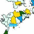 Kohalike omavalitsuste valimiste teema on jätkuvalt kuum. Kuna valimiste tulemused on nüüdseks teada, oodatakse paljudes kohtades üle Eesti uudiseid, kuidas valituks osutunud juhtpositsioone jagama hakkavad.