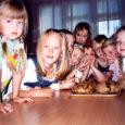 Kuressaare linnavalitsus ootab kinnisvaraomanikelt koostööpakkumisi võimalike asenduspindade leidmiseks Ida-Niidu lasteaia 12 rühmale (rühma suurus 16–24 last). Plaani kohaselt alustatakse 2014. aasta suvel Ida-Niidu lasteaia remonti, mis kestab eeldatavalt ühe õppeaasta […]