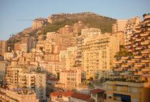 Kümme põhjust, miks Monaco ei ole Kuressaare